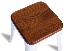 606_replica Bar Stool