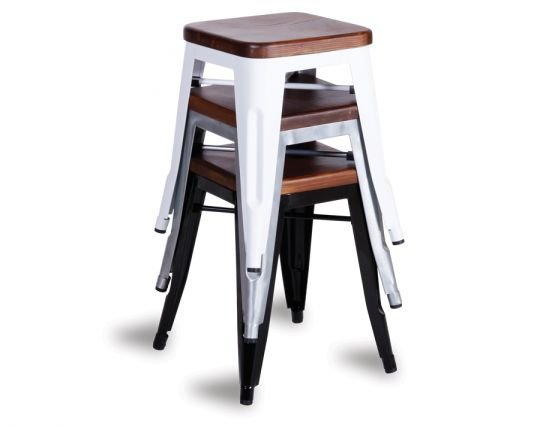 606_unique Bar Stool