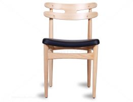 ash-timber-chair