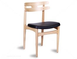 timber-danish-chair
