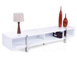 Eve TV Unit 7