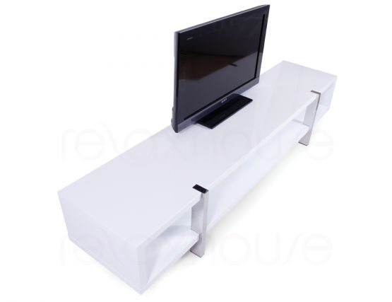 Eve TV Unit 3