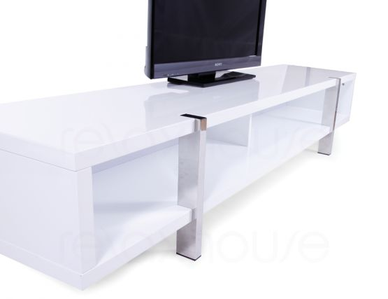 Eve TV Unit 4