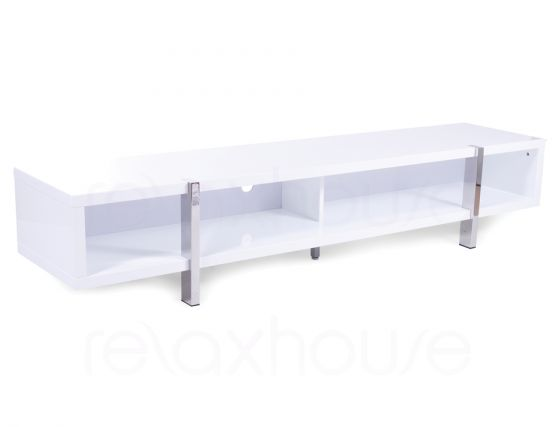 Eve TV Unit 5
