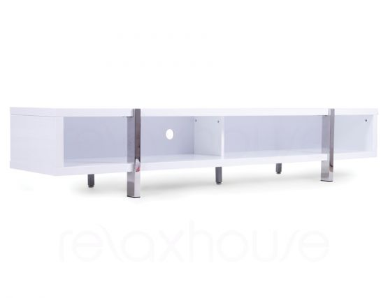 Eve TV Unit 6