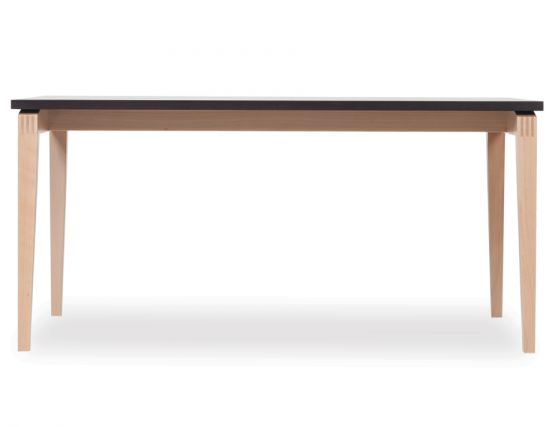 Wood Table Best Design