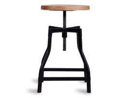 replica-turner-stool