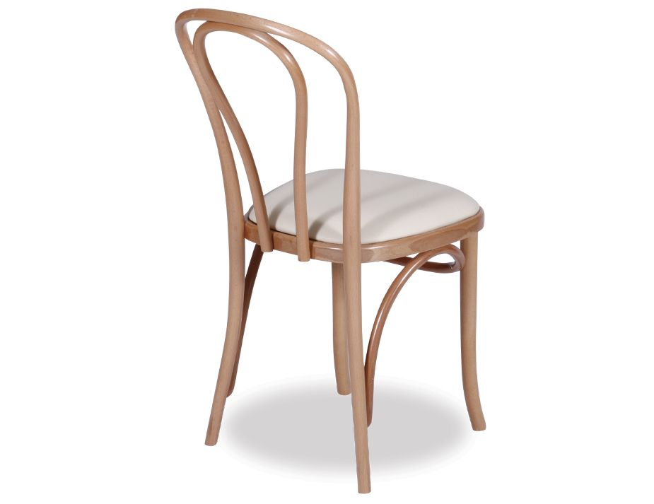 Michael Thonet No 18 Bentwood Chair : padded thonet chair from www.relaxhouse.com.au size 925 x 713 jpeg 33kB