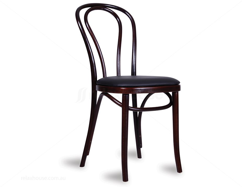 Original Bentwood Dining Chair