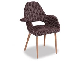 saarinen-chair