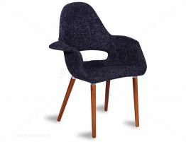 534_replica-organic-chair