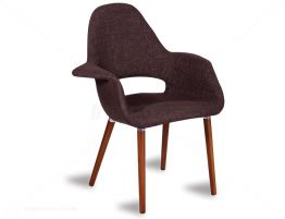 535_brown-eames-chair