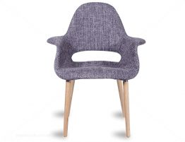 saarinen-organic-chair-eames