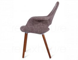270_Saarinen-Chair-Eames-2
