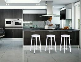 Deja-Vu-Stool-White-Kitchen