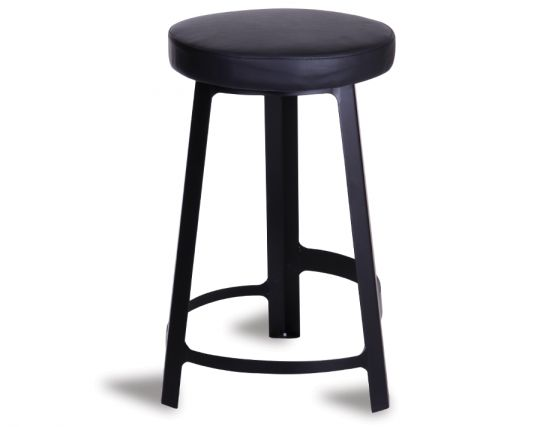 director bar stool black modern 28 images director  : modern designer bar stool black from mail.polariceent.com size 555 x 427 jpeg 14kB