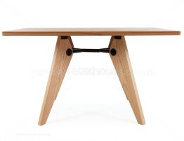 rectangle-natural-ash-table