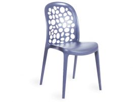 grey-moon-chair-new