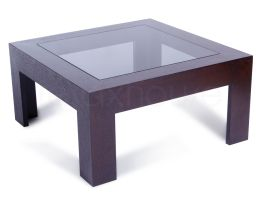 Zoe  Cofee Table Oak_1