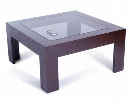 Zoe  Cofee Table Oak_2