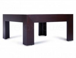 Zoe  Cofee Table Oak_3