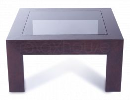 Zoe  Cofee Table Oak_5