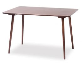 Walnit-Ironica-table-large
