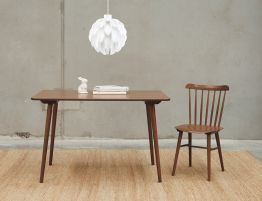 walnut-kitchen-table333e