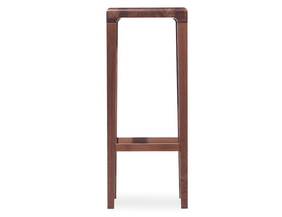 european made designer restaurant bar stool