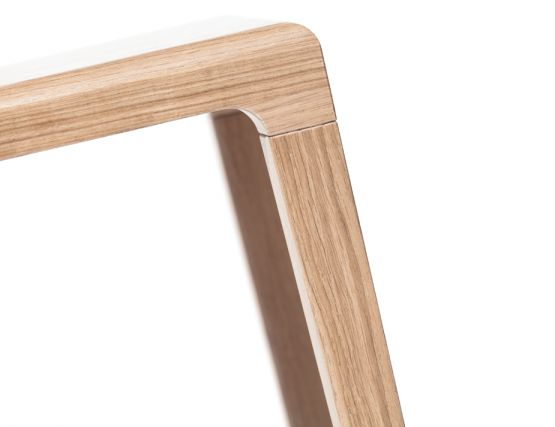 Best Wood Stool