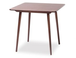 walnut-small-ironica-table