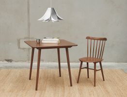 walnut-small-table-great