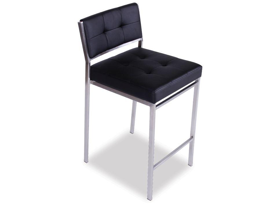 Black Kitchen Counter Bar Stool : black modern bar stool from www.relaxhouse.com.au size 925 x 713 jpeg 29kB