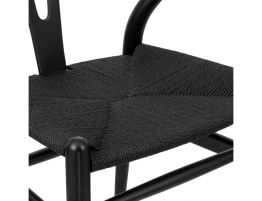 wishbone-chair-black-black-pad-dining-chair