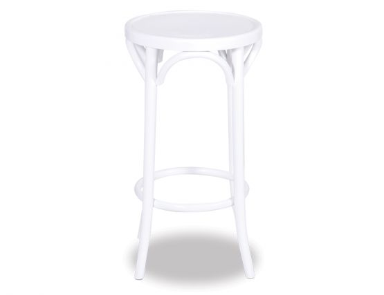 Counter Great Stool