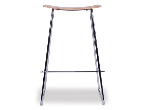 Best kitchen stools online in melbourne relax house for Best kitchen stools
