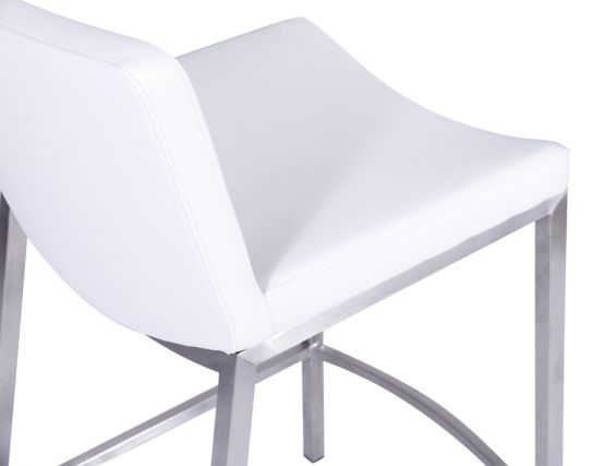 Designer Bar Stool Best On The Web