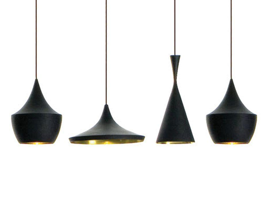 Replica Design Lampen : 132 replica design lampen meer dan 1000 idee n over modern pendant