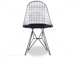 best-eames-chair