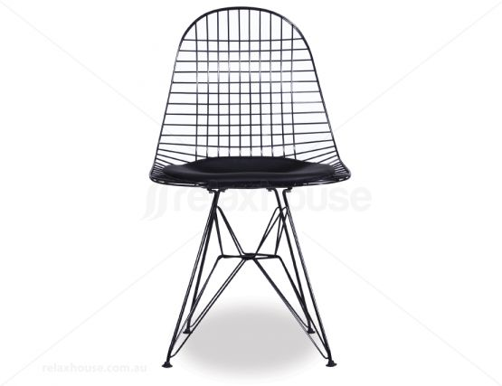 Best Eames Chair