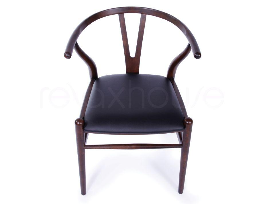 danish replica hans wegner wishbone chair. Black Bedroom Furniture Sets. Home Design Ideas