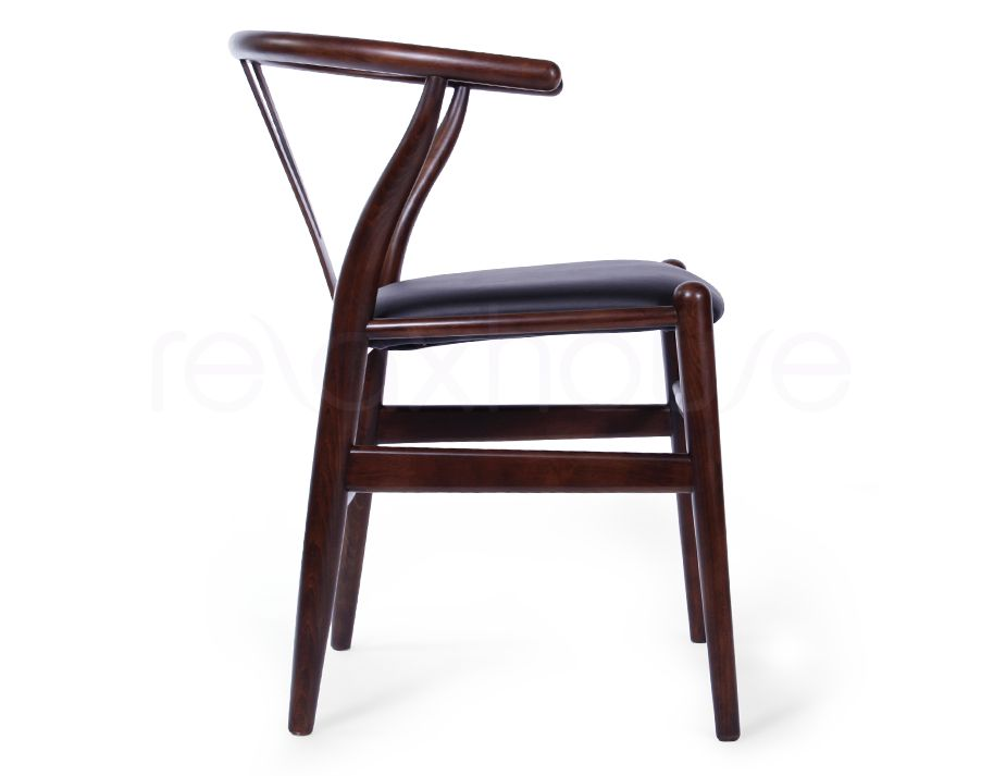 Danish Replica Hans Wegner Wishbone chair