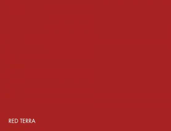 Red_terra