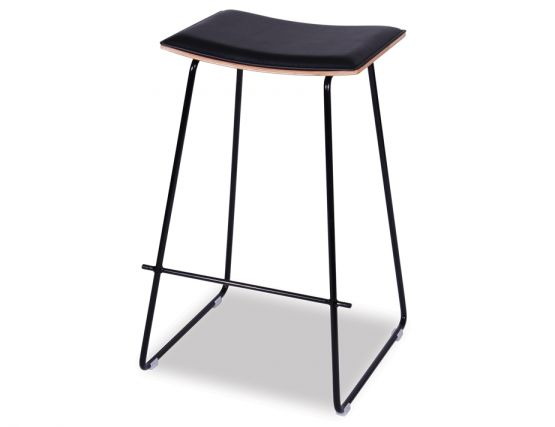 Cheap Stool