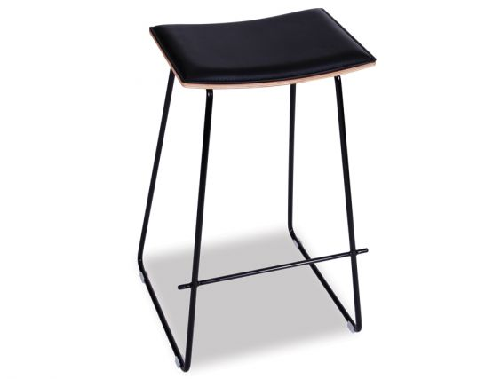 Top Of Stool