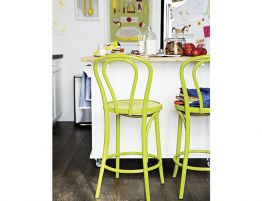 apple-stool-thonet