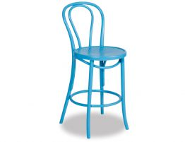 blue-stool-awesome