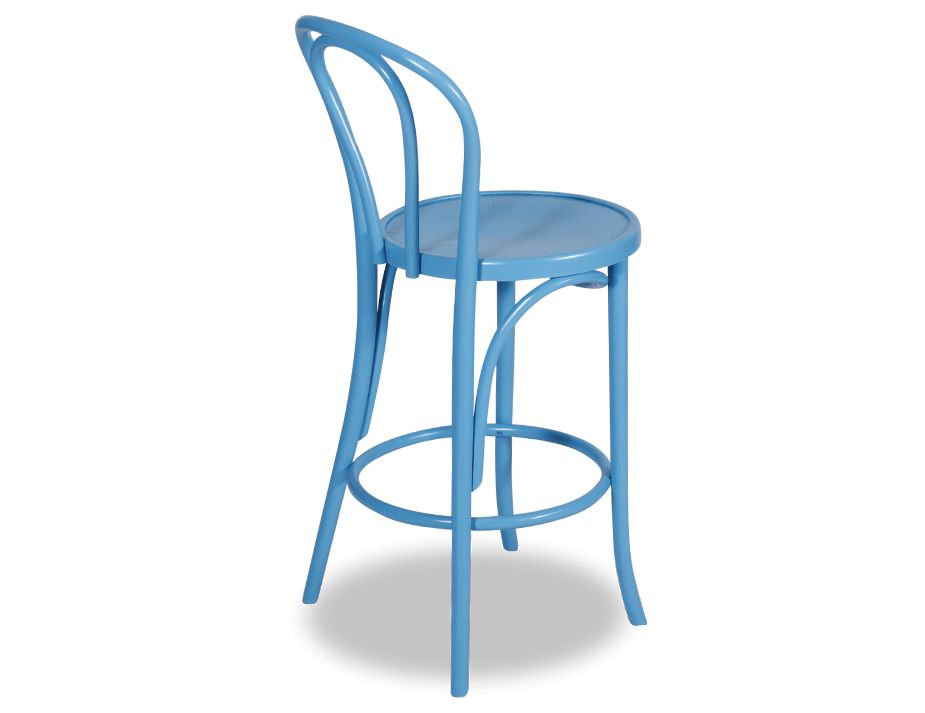 Aqua Blue Vienna Bentwood Stool : aqua blue thonet stool from www.relaxhouse.com.au size 925 x 713 jpeg 34kB