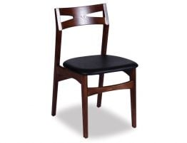 dark-laak-chair