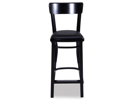 Great Bar Stool
